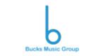 http://www.bucksmusicgroup.com/