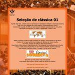 Sugestões p/ Sincronização 36 - música clássica Soundiva