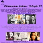 Sugestões p/Sincronização 14 - Bolero