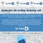 Sugestões p/Sincronização 52 - trilha branca (library) The Diner