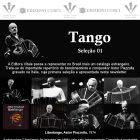 Sugestões p/Sincronização 55 - Tango