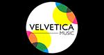 http://velvetica.com/
