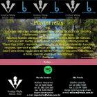 Sugestões p/Sincronização 67 – Playlist relax / Bucks Music Group